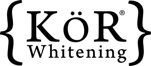 ToothWhitening_Logo
