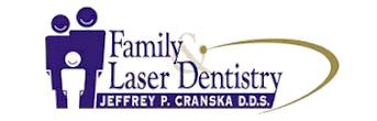 Dr. Jeffrey Cranska, DDS